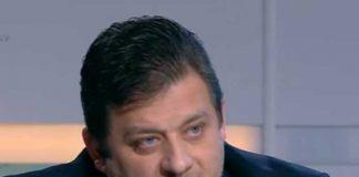 България функционира само като източен плацдарм, но не и като европейска държава