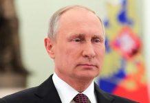 """Путин се оказа прав: САЩ спират """"Турски поток"""" през България… Бойко лъже като разпран, не строи нищо, печели време"""