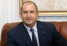 Радев: Това, което се случва в Перник, е само най-видимият резултат от управлението на ГЕРБ