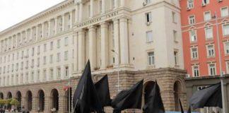 Майките на деца с увреждания излизат отново на протест, искат оставката на Деница Сачева