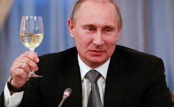 Mеждународно проучване: Българите най-много харесват Русия и Путин