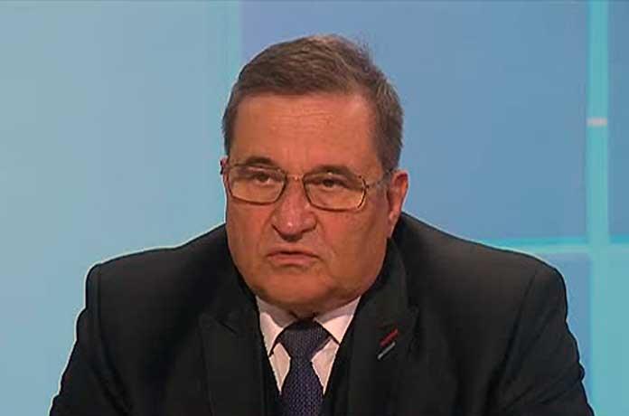 Проф. Атанас Тасев: Неизбежно е увеличаването на цената на електроенергията