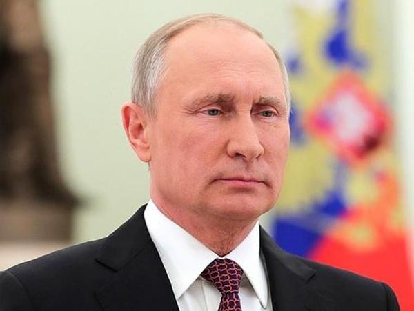"""""""Загиваща"""" Русия е разработила пет прототипа на ваксина срещу новия коронавирус"""