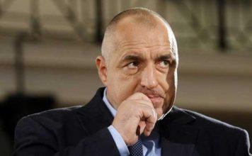 """""""Ел Периодико"""": Разследването за пране на пари в Барселона, свързано с Борисов, ще стигне до Европейската комисия"""