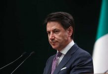 Италианският премиер: ЕС може да изгуби основание за съществуването си