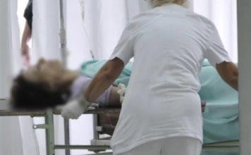 Масови молби за напускане се подават в българските болници в момента