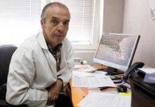 Доц. Мангъров: Най-вероятно коронавирусът ще мине през всички