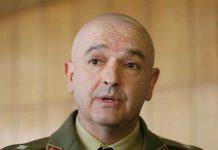 """Ген. Мутафчийски: Масово се нарушава карантината у нас, няма кой да погребе починалата в """"Пирогов"""""""