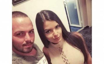 Двойка от Пловдив предлага да издържат семейство за седмица