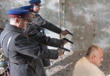 Бай Тошо: Не оставки ще оправят страната, а разстрели!