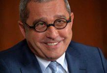 Йордан Цонев: Борисов умее да управлява кризата. Той я управлява великолепно