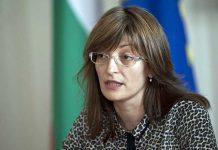 БСП: Захариева няма подготовка за външен министър, да си ходи!