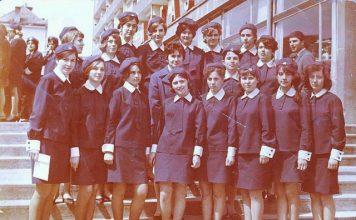 """Защо някога наричаха образованието ни """"Българското чудо"""""""