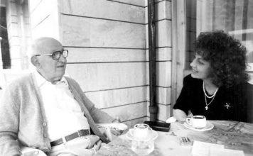 Тодор Живков,1997: Аз се оказах най-обругаваният политически деец в цялата ни история след 1878-а