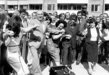Каква е представата на хората за тоталитарна България сега?