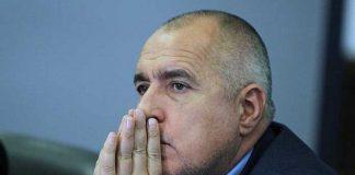 Остри критики срещу България в Европейския парламент