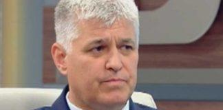 Секретарят на президента отговори на Симеонов: Две оставки и съд за виновните, превърнали държавата в лична собственост