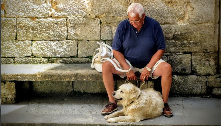 Драстичен спад в броя на новите пенсионери