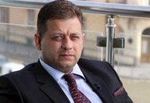 Българската мафия е в пъти по-силна и влиятелна от италианската. Техните пипала стигат навсякъде в държавната власт