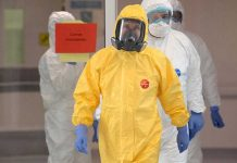 CNN: Русия успя преди всички, пуска ваксина срещу КОВИД-19 с фантастична ефективност