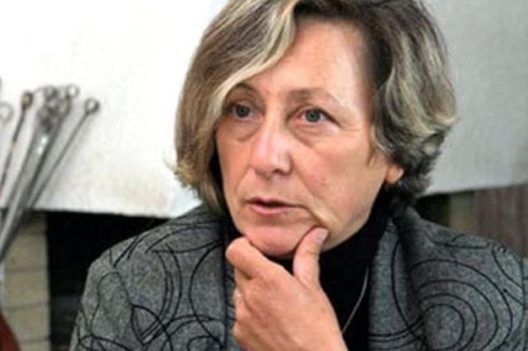 Нешка Робева: Не е необходима нова Конституция, за да се реши проблемът с корупцията