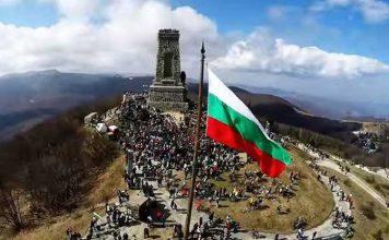 143 години от Шипченската епопея – най-високият връх на великата саможертва за България