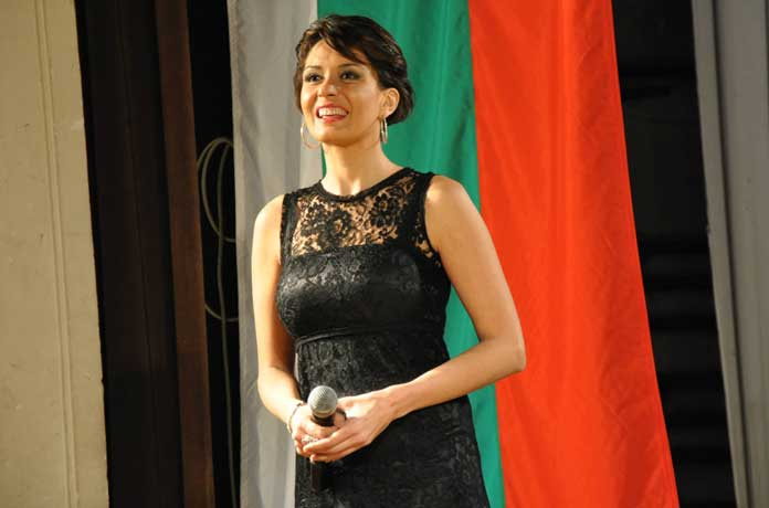 Цвета Кирилова: Как България може да стане Президентска Република?