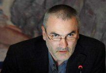 Иван Бакалов: Борисов е превърнал в заложник цялото общество