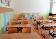 Синдикат предлага 1000 лв. глоба за родител, ако не си вземе болното дете от училище до 1 час