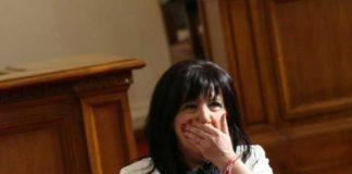 """Дойче веле: """"Хóди пeшa, бe!"""": простащина по върховете на властта в България"""