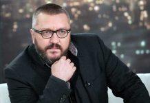 Карбовски към Караянчева: Госпожо, вие сте самозабравил се човек с диагноза!
