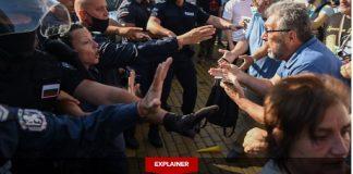 Как България се превърна в мафиотската държава на ЕС?!