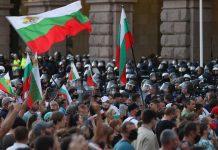 Румяна Ченалова с два варианта за протестите
