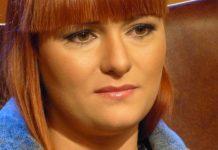 Рут Колева: Искам да отлепя един шамар на Караянчева
