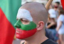 Проф. Маргарита Младенова: Децата ни са на протестите. А ние къде сме?