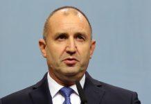 Радев: Резолюцията на ЕП разкри морално проваленото управление и корупцията