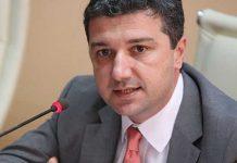 Стойнев, БСП: Кой ще се извини, че председателят на НС е проста кърджалийска гугутка?