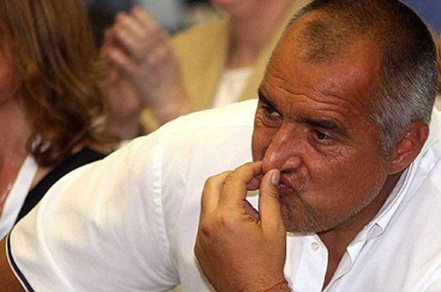 Българите в Белгия написаха писмо на Туск и Вебер: Борисов няма никакво намерение да прави реформи