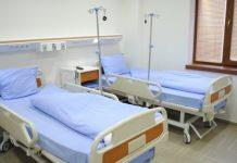 Здравната каса продължава да се източва с невиждани мащаби на злоупотреби