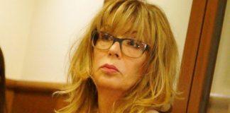 Румяна Ченалова: Оставането им във властта е възможно само чрез фалшифициране на изборите