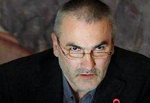 Иван Бакалов: Когато Борисов падне от власт, съратниците му ще го разкъсат!