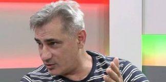 Христо Гърбов разкъса Борисов: Защо няма съд и присъда за полуграмотната мутра, която ни размахва среден пръст?