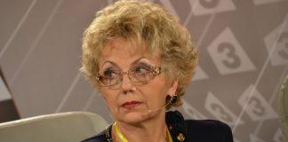 Валерия Велева: Защо ГЕРБ са рецидивисти по законодателна глупост