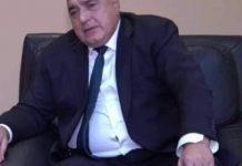 Успехите на Борисов – голямо плюскане и лъжи. Фактите