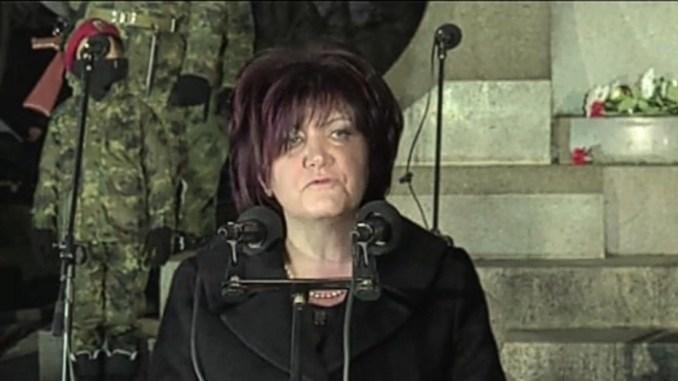 Фалшът в речта на Караянчева за Левски е обиден за всеки българин