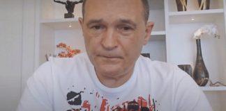 Божков: Нямаше такива мутренски времена при Костов, Царя и Станишев, законите се спазваха! ВИДЕО