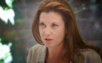 Миролюба Бенатова: Правителствена болница е получавала пари за мними пациенти