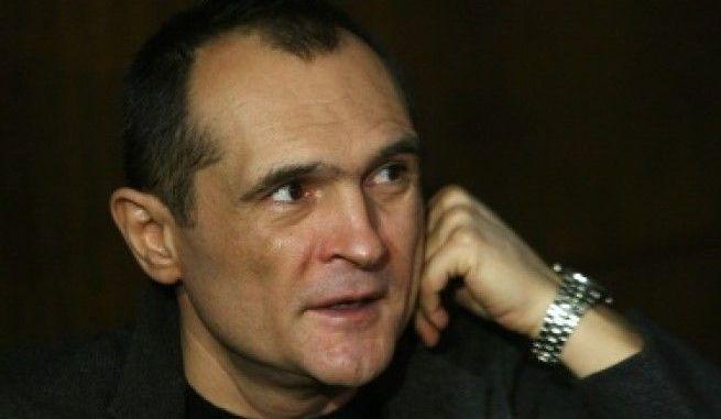 Васил Божков: Не е разпитан нито един свидетел по сигнала ми, разкриващ най-големия рекет в България