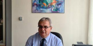 Бойко Клечков, БСП: Борисов се оказа най-слабият и неподготвен премиер в цяла Европа