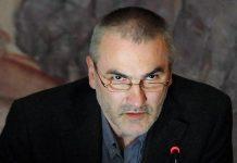 Иван Бакалов: Из тв студията гледат като упоени и още не им се вярва, че Борисов е пътник